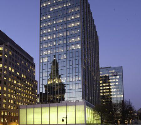 1-Constitution-Plz-Hartford-CT-Building-Photo-1-LargeHighDefinition
