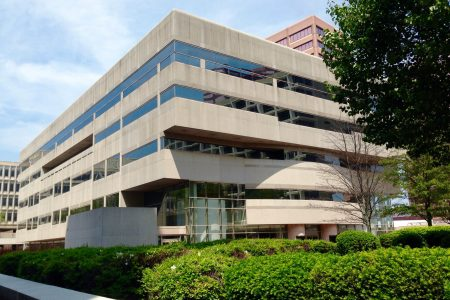 200-Constitution-Plz-Hartford-CT-Building-Photo-1-LargeHighDefinition