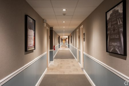715-Twining-Rd-Dresher-PA-2nd-Floor-Corridor-12-LargeHighDefinition