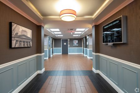 715-Twining-Rd-Dresher-PA-Interior-Hallway-10-LargeHighDefinition