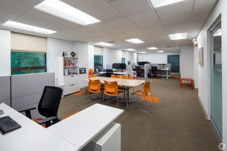 715-Twining-Rd-Dresher-PA-Spec-Suite-Open-Office-Example-17-LargeHighDefinition