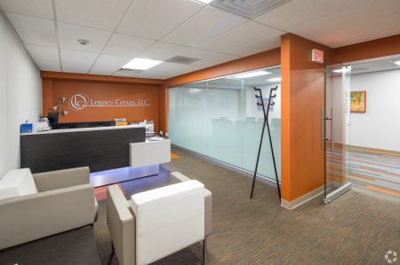 715-Twining-Rd-Dresher-PA-Spec-Suite-Reception-Example-13-LargeHighDefinition