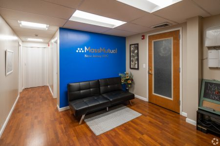 715-Twining-Rd-Dresher-PA-Spec-Suite-Reception-Example-19-LargeHighDefinition