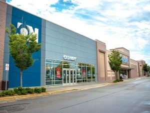 EE - Coleman Marketplace OM