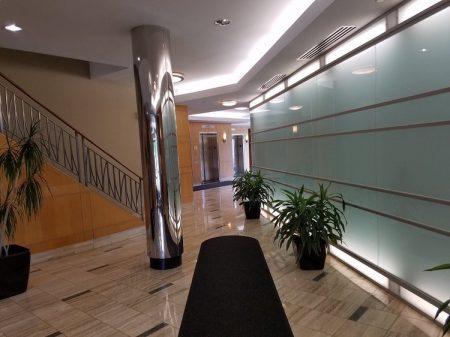 Lobby+2