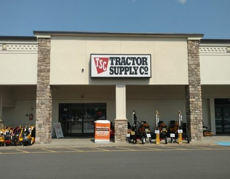 Tractor+Supply