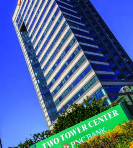 Two Tower 10