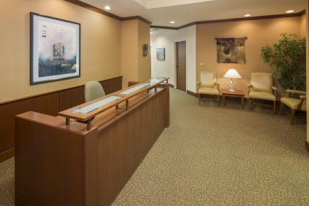 Magis Financial, 800 Enterprise Drive, Horsham, PA
