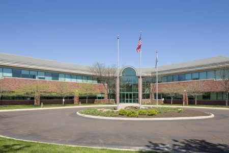 800 Enterprise Drive, Horsham, PA