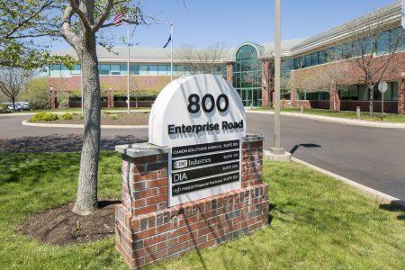 800 Enterprise Drive, Horsham, PA